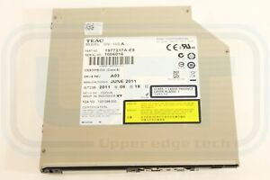 Dell Precision M6600 Latitude E6330 E6320 Laptop DVD-RW Drive No Bezel FGG7J