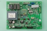 BAXI MEGAFLO SYSTEM 28 HE A PCB 720795401 See List Below