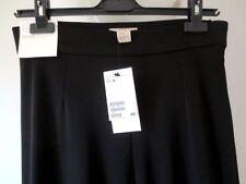 H&M Wide Leg Regular Size Trousers for Women