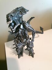 1992 KENNER-ALIEN- QUEEN with POP-OUT TONGUE AND SWINGING TAIL