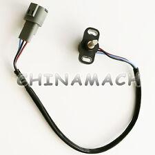 Throttle Motor Potentiometer Positioner Hitachi ZAX240 ZAX330 ZAX350-3/ZAX360-3