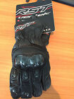 RST Touring Ventek Leather Glove - Motorcycle gloves
