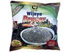 Wijaya products Pepper powder from Sri Lanka 500g (1.1lbs)