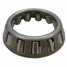 Steering Worm Shaft Bearing B 50 520 530 Jd7396 John Deere 558