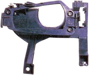 Headlight Lens Right Dorman 1590457