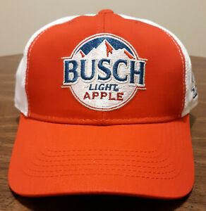 2020 Kevin Harvick Michigan Victory Lane Hat Cap