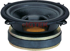 WOOFER CIARE HOME HW131 180 WATT MAX - 8 OHM -  13 CM / 5""