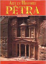 PETRA Art et Histoire BONECHI