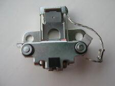 Fuel Pump , Petrol Pump Repair Kit Honda CBR 600 F 1987- 2000