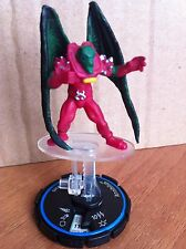 HeroClix Infinity Challenge #065  ANNIHILUS  Experienced  MARVEL