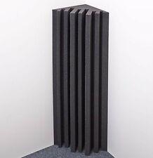 Bass trap PU Pannello acustico Acoustic Panel Akustikplatte Panneau acous.100x30
