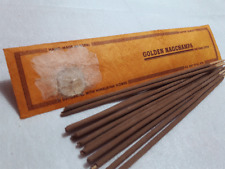 Set of 10 Nag champa Flora Incense Sticks From Nepal