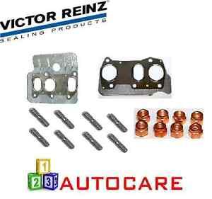 Victor Reinz Manifold Seal For VW Golf Passet Sharan Corrado VR6 2.8 2.9