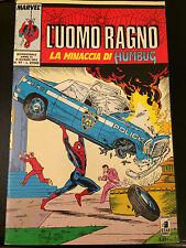 L'Uomo Ragno n. 97- Star Comics