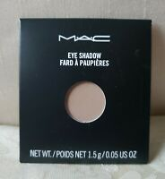 MAC EYE SHADOW (PRO PALETTE REFILL) OMEGA NEW IN BOX 100% AUTHENTIC