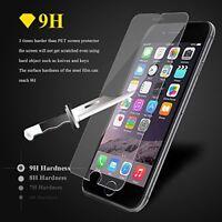 For iPhone 8,For iPhone 7,For iPhone 6s,For iPhone 6 (3 Pack)