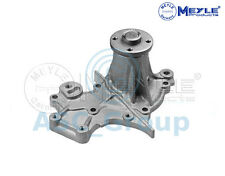 Meyle Replacement Engine Cooling Coolant Water Pump Waterpump 33-13 220 0001