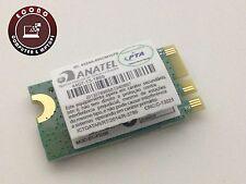Toshiba C55t-C5300 Genuine WIFI Bluetooth CARD AW-NB155NF