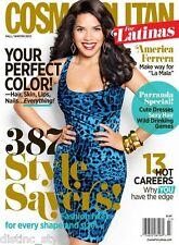 CHIC GORGE 2DIE4 BUISTER DOLCE&GABBANA Blue/Black Leopard Print Silk Blend Dress
