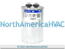 Carrier Bryant Capacitor 50 uf 440 volt P291-5004R