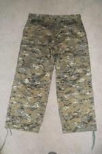 212 NYC Multi Cam XXXLarge Reg 44x32 Pants Camouflage Hot Weather Trousers 65