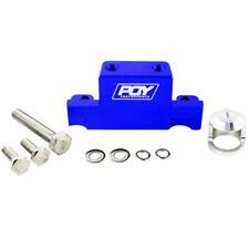 K Series Valve Spring Compressor Tool- K20, K24, F20C, F22C Honda Acura Blue