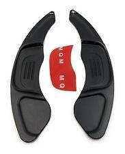 Palette Cambio Manager Leva Paddle Golf 7 Gti R GTD Polo 18 Scirocco Fl Black P.