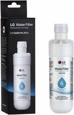 Genuine LG LT1000P ADQ747935 /01 Replacement Refrigerator Water Filter