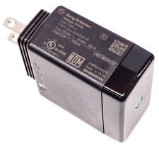 Sony Ericsson Ep850 Xperia Usb Wall Charger Power Adapter 5V 1500mA 1.5A