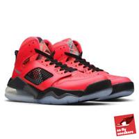 Nike Air Jordan Mars 270 PSG   UK10/US11   Infrared   Limited Edition   Rare