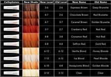 Sebastian Cellophanes Color Treatment 10.1oz [Choose Your Color] Fast Shipping