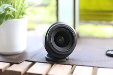 Canon EF 17-40 mm f/4L USM en parfait étatavec boîte blanche.