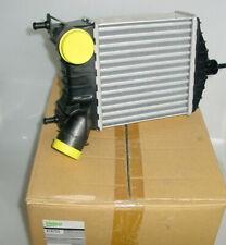 NEU Valeo 818725 Ladeluftkühler Intercooler Fiat Punto 188 1.9 JTD DS - Modine -
