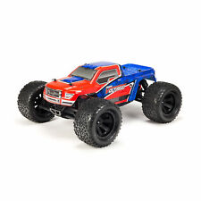 ARRMA 1/10 Granite Voltage 2 Wheel Drive Brushed Mega Monster Truck Ready to Run