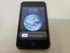 Apple iPod touch (A1213) 1st Generation 16 GB Free US Shipping