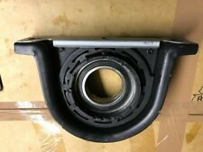 GENUINE Brand New Volvo FL Series Truck Propshaft Bearing