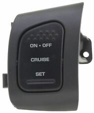 Cruise Control Switch Wells SW5244 fits 2005 Jeep Liberty