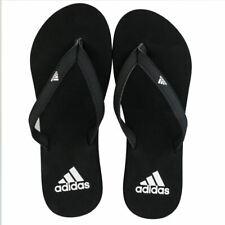 Women's adidas Eezay Flip Flops in Black
