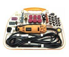 Minitrapano 160 w 210 accessori per modellismo mini trapano elettrico prolunga