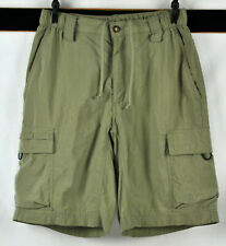 The North Face Cargo Shorts Size Small