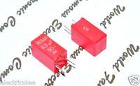 1pcs - WIMA MKS2 6.8uF (6,8µF) 50V 5% pitch:5mm Capacitor MKS2B046801M00JSSD