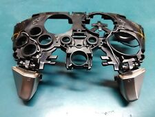 OEM Microsoft Xbox One Elite Replacement Left Right Triggers Buttons Housing 468