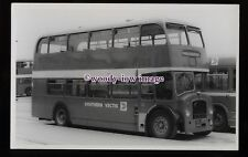 tm6334 - Southern Vectis Bus 567, Reg.VDL 844 in Private Charter - photograph