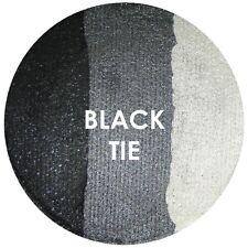 BES01- Black Tie Palladio Baked Eye Shadow Trios