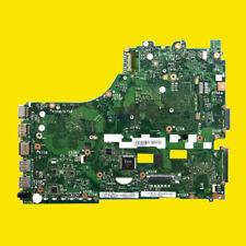 X550ZE carte mère For ASUS K550Z K550ZE X550Z X750DE W/ A10-7400P Motherboard