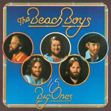 "Beach Boys,The - 15 Big Ones (Limited 12"" LP) [Vinyl LP] - NEU"