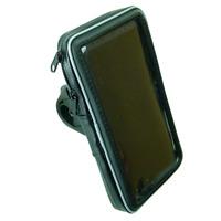 Imperméable Vélo Moto Guidon Téléphone Support Pour Apple iPhone 12 Pro Max