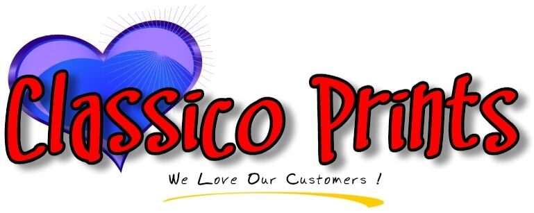 classico_print_store