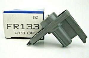Distributor Rotor GP Sorensen Ignition Part # FR133 Made in USA