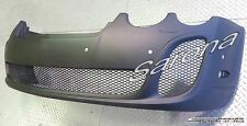 2010 2011 2012 BENTLEY GT GTC SS SPORT STYLE FRONT BUMPER COVER 10 11 12 13 new